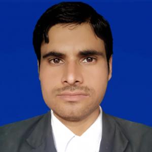Arvind Kumar-Freelancer in Patna,India