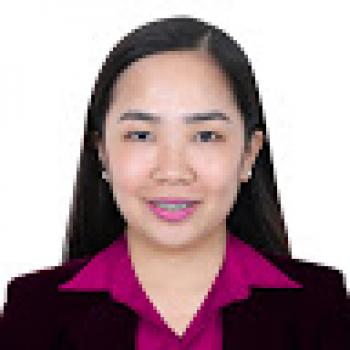 Krishelle Gwyn Lloren-Freelancer in ,Philippines