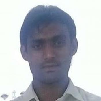 Mithlesh B Positive-Freelancer in Ujjain,India