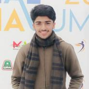 Saim Irfan-Freelancer in Rawalpindi,Pakistan