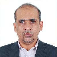 Adil Naseer Khawaja-Freelancer in Multan,Pakistan