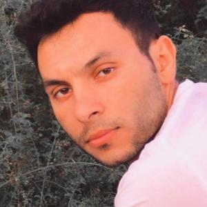 Mohammad Qasim-Freelancer in Bucharest,Romanian