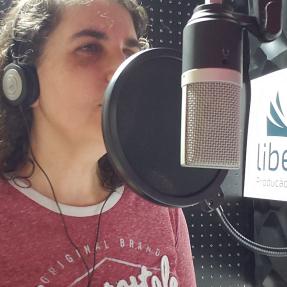 Sonia Abreu-Freelancer in RIO DE JANEIRO,Brazil