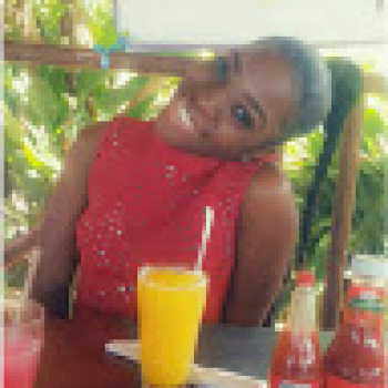 Abbigay Myrie-Freelancer in Kingston,Jamaica