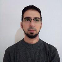 Fernando Emanuel Gonzalez-Freelancer in Rosario,Argentina