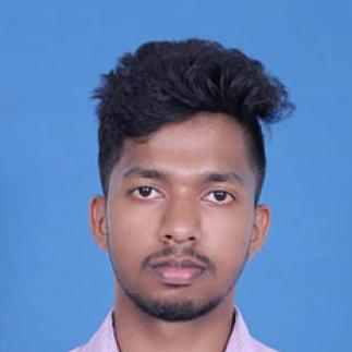 Dasun Priyankara-Freelancer in ,Sri Lanka