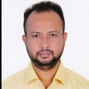Mohammad Abu Jafar Sarker-Freelancer in Dhaka,Bangladesh
