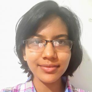Piyumi Samaraweera-Freelancer in ,Sri Lanka