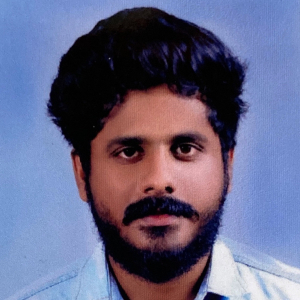 Abhijith K B-Freelancer in Thrissur,India