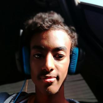 Ahmed Almakki/jakedomain-Freelancer in Jeddah,Saudi Arabia
