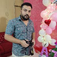 Zubair Productions-Freelancer in Lahore,Pakistan