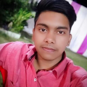 Abhinav Saxena-Freelancer in India,India
