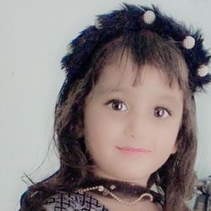 Sidra Bibi-Freelancer in ,Pakistan