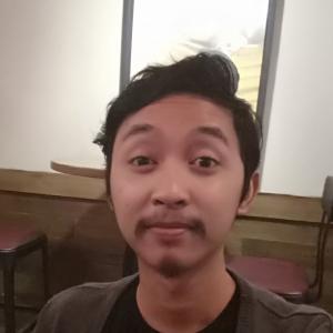 Markus Ganjar-Freelancer in Surakarta,Indonesia