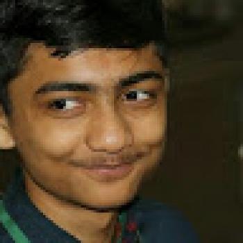 Jaydeepkumar Ranpariya-Freelancer in Rajkot,India