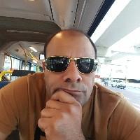 Muhammad Irfan-Freelancer in Dubai,UAE