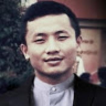 Suman Sampang-Freelancer in Kathmandu,Nepal