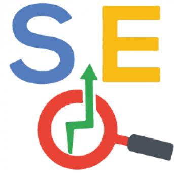 SEO Experts-Freelancer in ,Pakistan