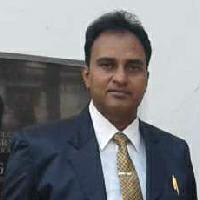 Sahil Lal-Freelancer in ,India