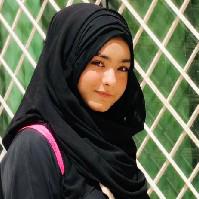 Faiza Adnan-Freelancer in Hyderabad,Pakistan