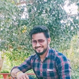 Satyam Nigam-Freelancer in ,India