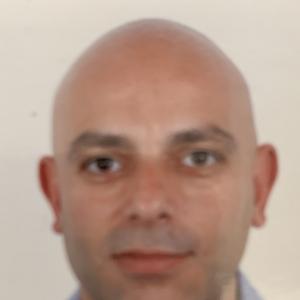 Haytham Aboulhosn-Freelancer in ,Lebanon