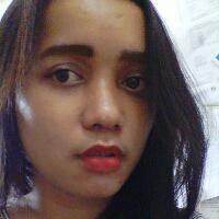 Overisa Sitanggang-Freelancer in ,Indonesia