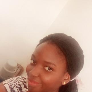 Kizza Nattebwa-Freelancer in Kampala,Uganda