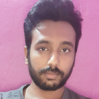 Yashdeep Ramlugun-Freelancer in Flacq,Mauritius