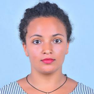 Kalkidan Mesfin-Freelancer in Addis Ababa,Ethiopia