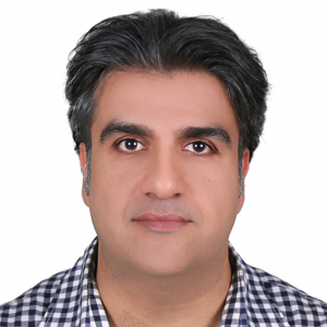 Ershad Rezaei-Freelancer in Vejle,Denmark