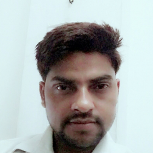 Ravikant Kadam-Freelancer in Faridabad,India