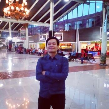 Zeni Salehzaeni-Freelancer in ,Indonesia