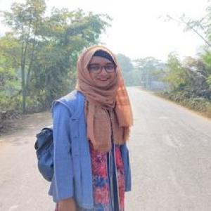 Homayara Anjum-Freelancer in Khulna,Bangladesh
