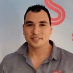 SkyNet-Freelancer in ,Romanian