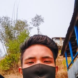 Rijan Gurung-Freelancer in ,Nepal