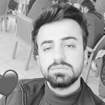 Sirwan Yassin-Freelancer in Erbil,Iraq