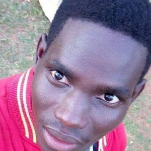 Fredrick Musungu-Freelancer in Nairobi,Kenya