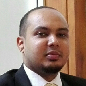 Sameera Rathnayake-Freelancer in Colombo,Sri Lanka