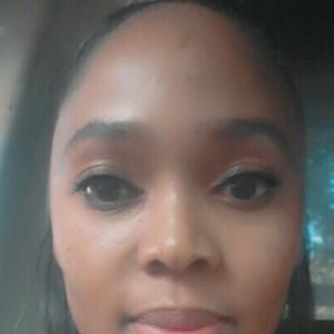 Nelisiwe Ntulini-Freelancer in Johannesburg,South Africa