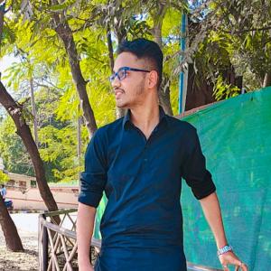 K. Joel-Freelancer in Raipur,India