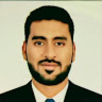 Wasim Syed-Freelancer in Riyadh,Saudi Arabia