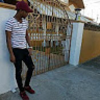 Crespo Don King Khalifa-Freelancer in Portmore,Jamaica