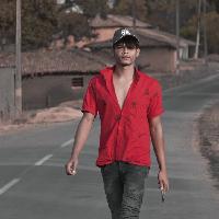 Avinash Minj-Freelancer in Turialaga,India