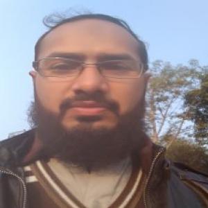 Abdullah Sultan-Freelancer in Peshawar,Pakistan