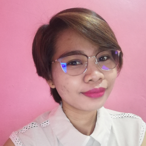 Jessel Laguisma-Freelancer in Pasay City,Philippines