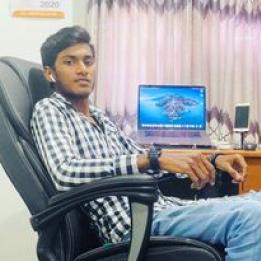 Chathuranga Anuradha-Freelancer in Negombo,Sri Lanka