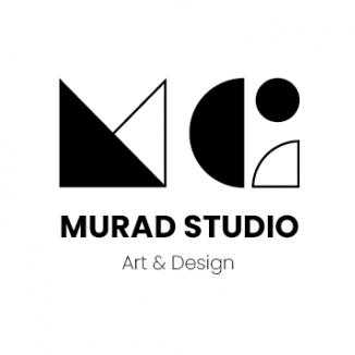 Murad Design Studio-Freelancer in Lübeck,Germany