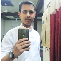 Shoeb Mansuri-Freelancer in Kota,India