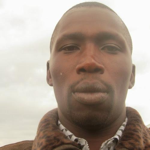 Boniface Maina-Freelancer in ,Kenya